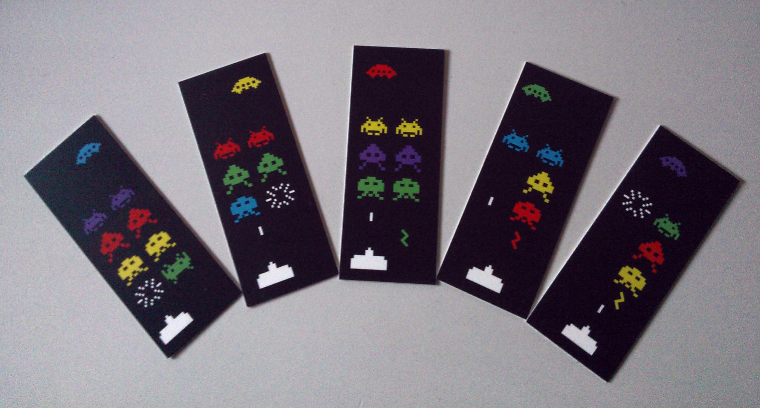 business cards – japskua s blog